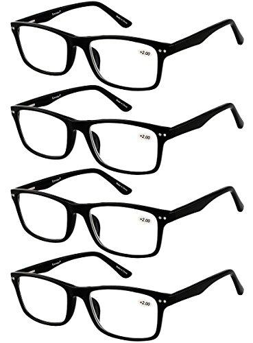 Eyecedar Reading Flexible Material Rectangle product image