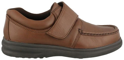 hush-puppies-mens-gil-slip-ontan95-m-us