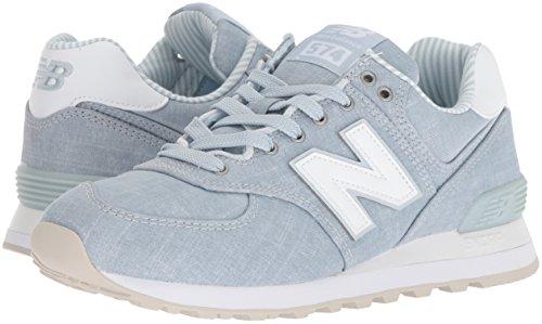 MegaSportAttributGrößen New Sneaker 41 Balance Blue YwBwqOv
