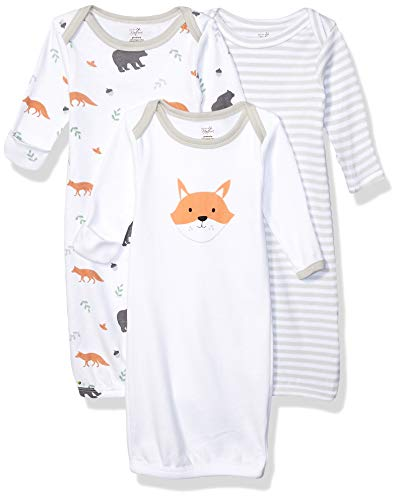 Bestselling Baby Boys Clothing Category