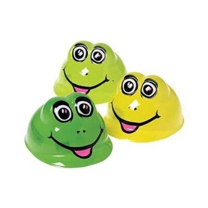 Frog Hats (1 Dozen) - Bulk