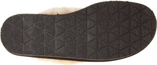 Propet Womens Scuff Clog Cacao