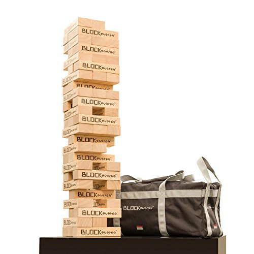 54-pieces-smoothly-finished-hardwood-tumble-block-set-with-carrying-bag