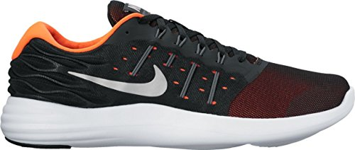 5 Running De Chaussures Black Rn Flex Nike Experience Entrainement Homme OFYtw7q