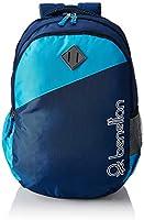 Upto 70% of on branded backpacks - UCB, Safari, Disney, etc.