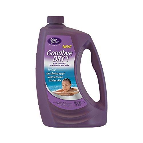 silky-swimtm-goodbye-dry-water-softener-for-chlorine-and-salt-swimming-pool-1