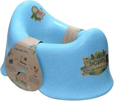 BecoPotty (Blue)