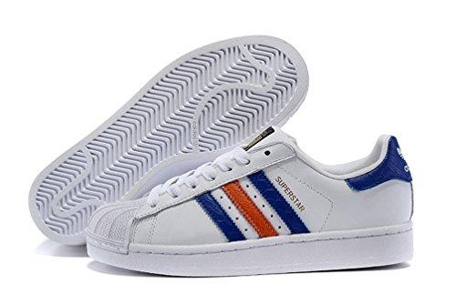 Adidas Superstar Sneakers womens (USA 5) (UK 3.5) (EU 36)