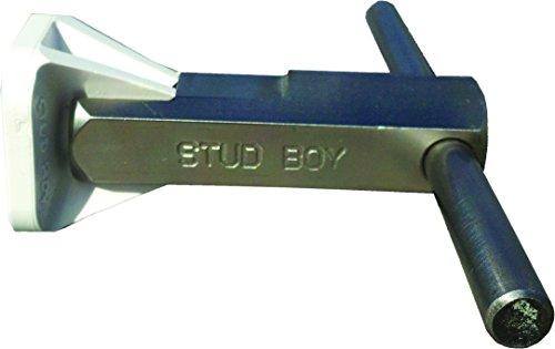 Stud Boy Pro Series Backer Installation Tool 2521-00