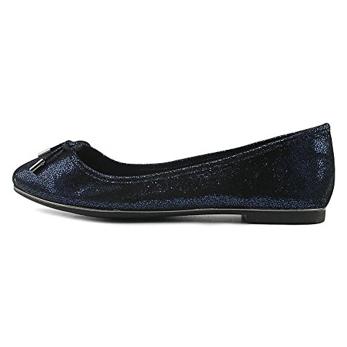 Aldo Olyvia Mujer Piel Zapatos Planos
