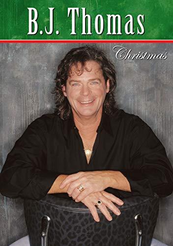 BJ Thomas: Christmas -