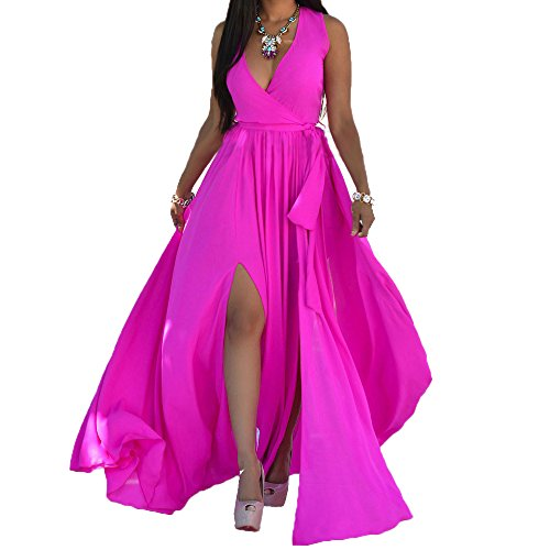 Buy maxi dress 160cm - 2