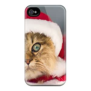 New Arrivalfor Iphone 6 Plus Cases Covers For Girl Friend Gift, Boy Friend Gift