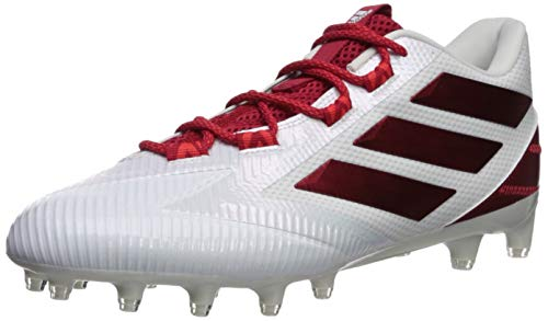 adidas Freak Carbon Low Cleats Men's