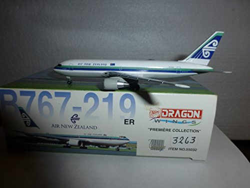 aircraft-model-3263-air-new-zealand-boeing-b-767-219er