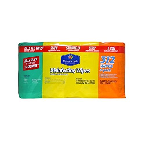 members-mark-disinfecting-wipes-variety-pack-4-pk-78-ct-each-total-312-wet-wipes