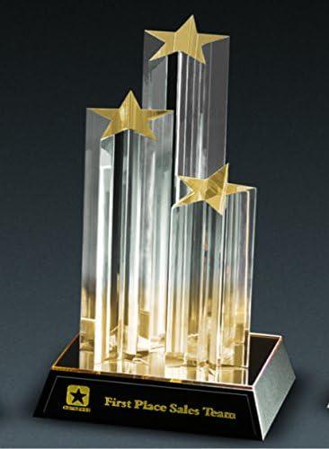 Ternary Star Award