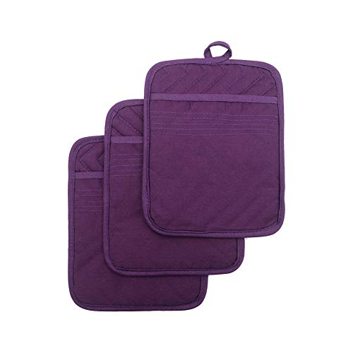 Anyi Holders Feature Resistant Potholders product image
