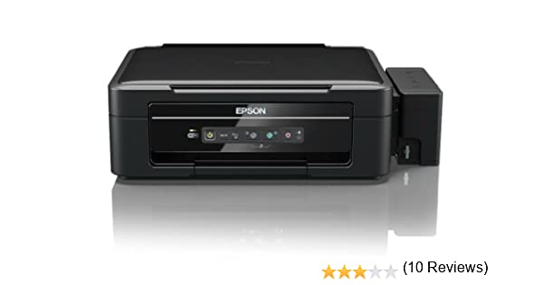 Epson C11CC86301 - Impresora multifunción de Tinta