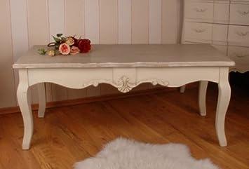 Couchtisch Wohnzimmertisch Tischchen Tisch Holztisch Im