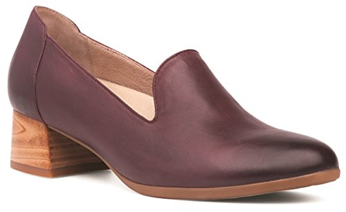 Dansko Womens Preston