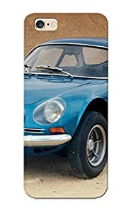 New Shockproof Protection Case Cover For Iphone 6 Plus/ 1961 Renault Alpine A110 Classic Case Cover