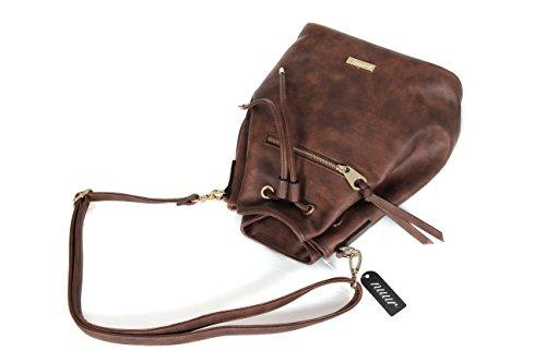 Buy Womens Bags - 2