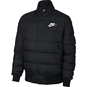 Nike-Mens-NSW-Down-Fill-Bomber-Jackets-928819-010