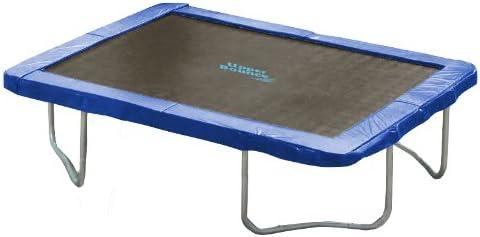 13 de Super almohadilla de seguridad para cama elástica (primavera ...