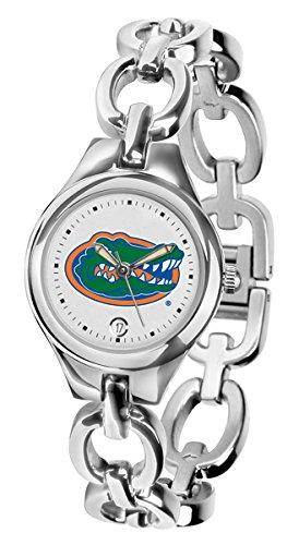 New Linkswalker Mens Florida Gators Eclipse Watch