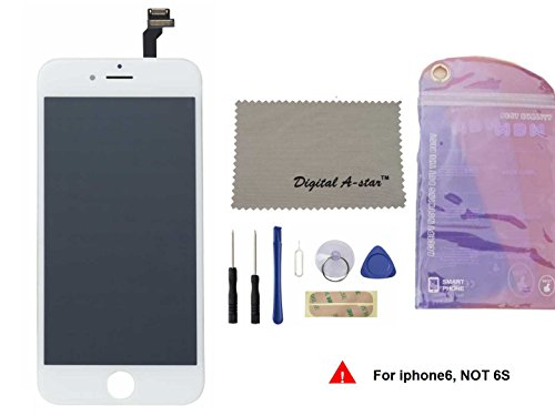 lcd-touch-screen-digitizer-frame-assembly-full-set-lcd-touch-screen-replacement-for-iphone-6-47inch-