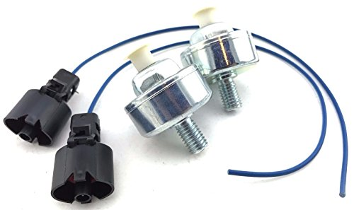 99-07-twin-knock-sensor-set-wire-harness-repair-kit-12589867-60l-53l-48l-81l
