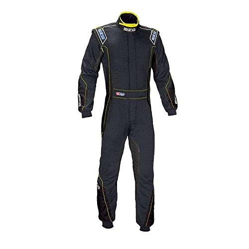 Sparco 001124H58NR Suit
