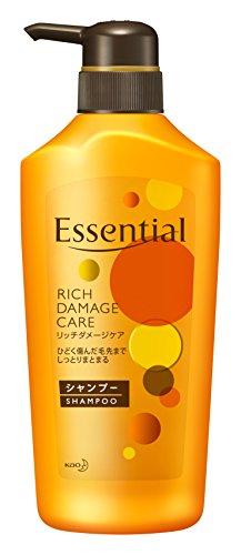 japanese royal jelly - 4