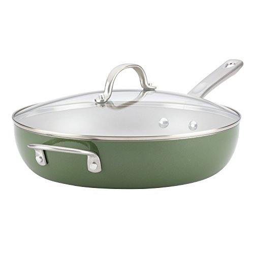 go green frying pan - 6