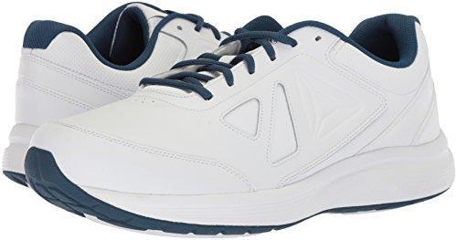 Reebok-Mens-Walk-Ultra-6-DMX-MAX-4E-Sneaker