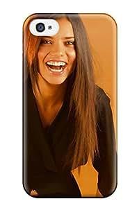 FyXWEbj8533duwbu Paula S Roper Adriana Lima Feeling Iphone 4/4s On Your Style Birthday Gift Cover Case