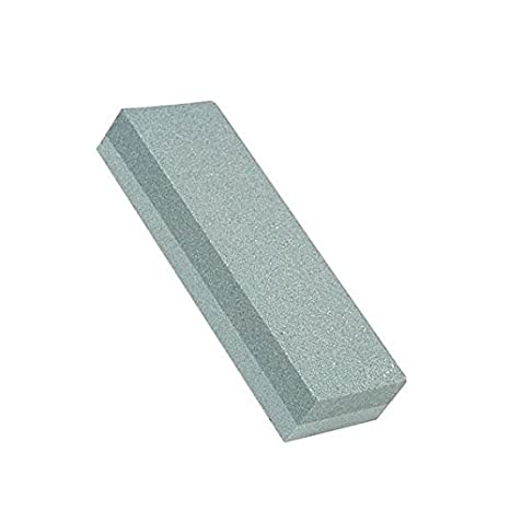 Brüder Mannesmann Sharpening Stone M 405-200, Coarse and ...