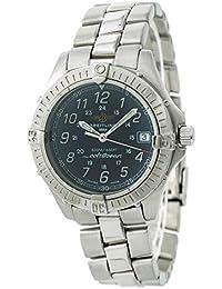 Colt Quartz Male Watch A64350 (Certified Pre-Owned)