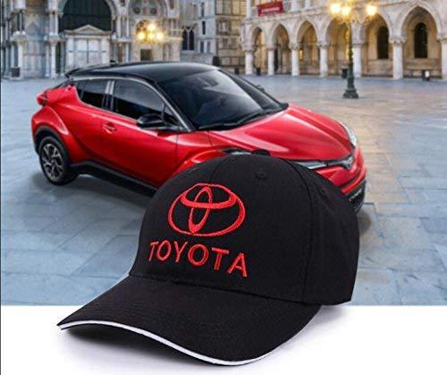 Mercedes Benz ffomo Bearfire Motor Hat F1 Formula Racing Baseball Hat