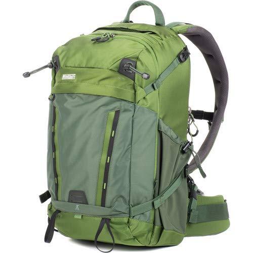BackLight 26L Backpack (Woodland Green) [並行輸入品]   B07MJYPZGN