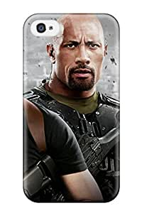 meilinF000Best 5962137K98628527 Special Design Back G.i. Joe Retaliation 2013 Movie Phone Case Cover For Iphone 5cmeilinF000