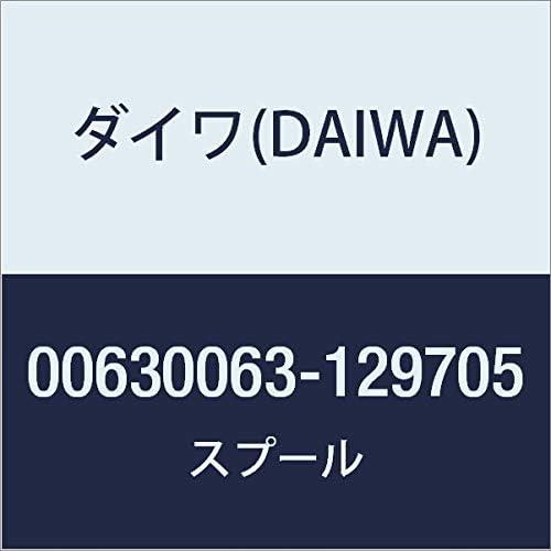 ダイワ(DAIWA) リール 純正パーツ 19 ミリオネア CT SV 70SHL スプール 部品番号 18 部品コード 129705 00630063129705