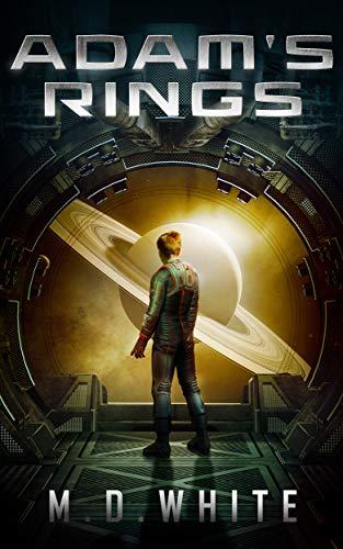 Adam's Rings by Matthew D. White