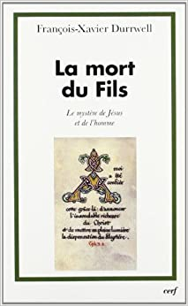 La Mort du Fils (French Edition)