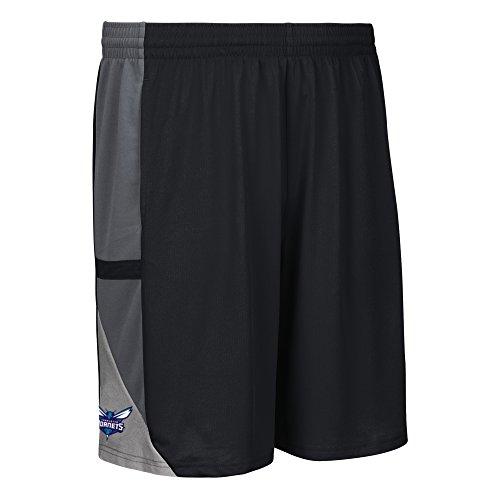 adidas NBA Mens Tip-Off Mesh Shorts – DiZiSports Store