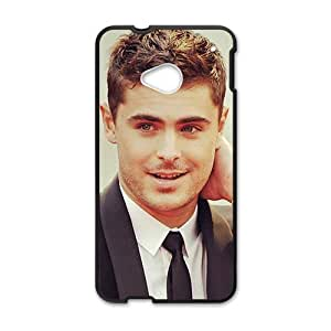 Attractive muture man Cell Phone Case for HTC One M7