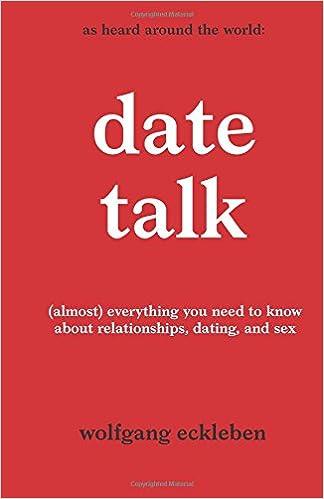Www sex date book com