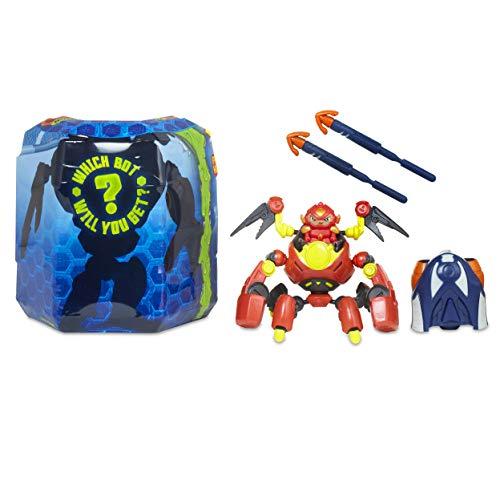 Ready2Robot Battle Pack-Survivor Only $4.51 (Was $19.99)