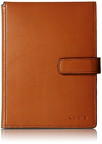 lodis-audrey-passport-wallet-with-ticket-flap-toffee-one-size